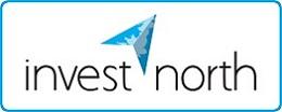 Invest North