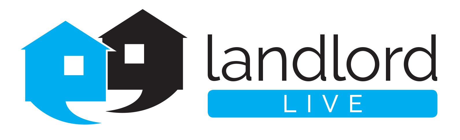 Landlord Live